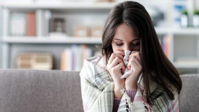 Photo of Grippe : Le vaccin recommandé aux asthmatiques