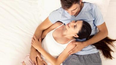 Photo of L'hypersexualisation de la jeunesse expliquée