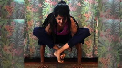Photo of Retrouvez la paix intérieure en pratiquant le yoga autrement