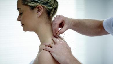 Photo of L'homéopathie en tête des pratiques de médecine douce
