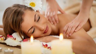 Photo of Massages : se faire du bien pour bien démarrer l'année