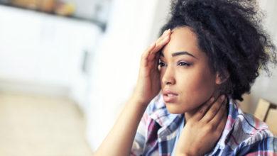 Photo of Une nouvelle cible potentielle pour traiter la migraine