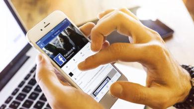 Photo of Les réseaux sociaux augmentent-ils notre impression de solitude ?