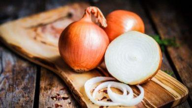 ail et oignon peuvent abaisser le risque de cancer colorectal