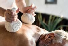 Panchakarma : Une détoxification du corps