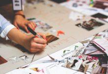7 activités créatives pour un été détente