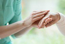 FIAPA reconnaître et prendre en charge les troubles du comportement