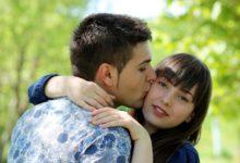 habitudes des couples qui durent