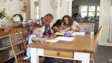 troubles de l'apprentissage comment aider son enfant