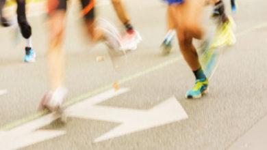 calcification des artères le sport serait bénéfique
