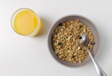 cancer du colon alimentation riche en fibre peut aider à survivre