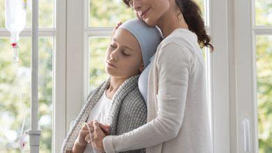 cancer un enfant sur deux non diagnostique