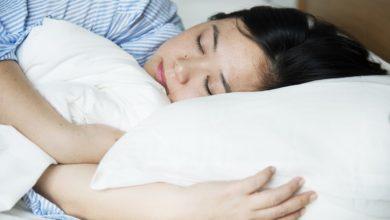 Photo of Dormir avec un ventilateur allumé est mauvais pour la santé