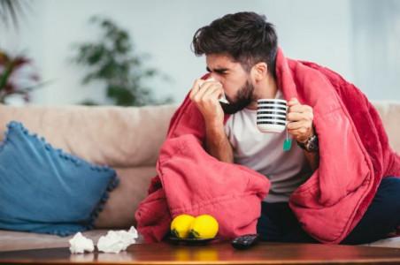 grippe un pas de plus dans la recherche du vaccin universel