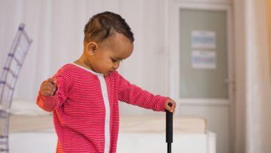 Photo of Diarrhée aigüe : pas de Smecta pour les enfants de moins de 2 ans