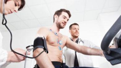 Photo of Maladies chroniques: activité physique sur ordonnance systématiquement (experts)