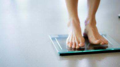 Photo of Un adolescent obèse augmenterait son risque futur d'inaptitude au travail