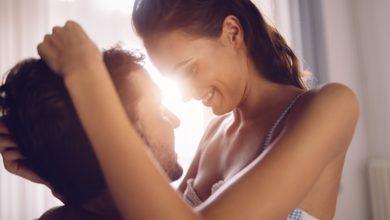 sexualite couple comment parler de sexe à son partenaire