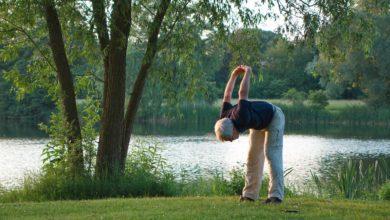 pratiquer une activité physique régulière entretient capacité de réflexion