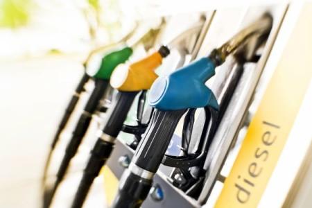 émissions de diesel responsables de la moitié des décès
