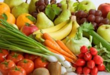 fruits-legumes-zero-pesticides