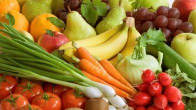 """Photo of """"Sans résidu de pesticides"""": vers une troisième voie pour les fruits et légumes?"""