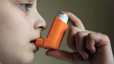 Photo of Un apport riche en vitamine D améliore le quotidien des enfants asthmatiques