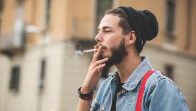 Photo of Encore trop de personnes exposées au tabagisme passif