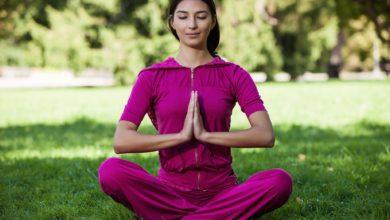 Photo of La relaxation et la méditation comme antistress