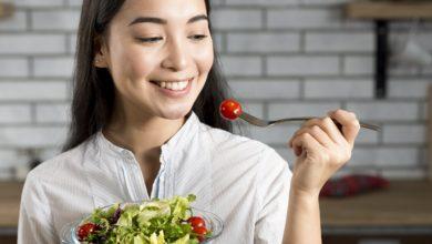 Photo of 5 aliments pour avoir une belle peau