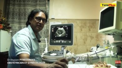 Photo of [vidéo] Quelles sont les conséquences des fibrômes?