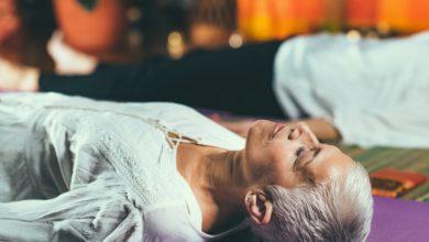 Photo of Le Yoga Nidra : un allié thérapeutique