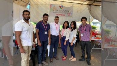 Photo of La South Revival Team : des médecins au service de la société