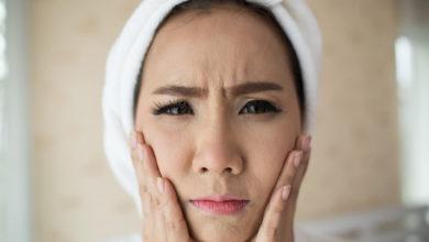 Photo of Soins : trois astuces pour une peau hydratée en été