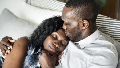 Photo of Les blocages sexuels : comment les surmonter ?
