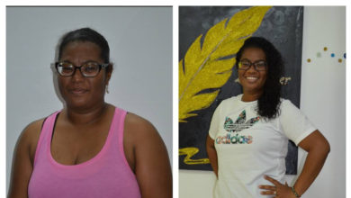Photo of « Top Body Challenge » : 10 candidates tenteront de perdre le plus de kilos possible en trois mois