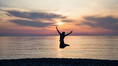 Photo of Ayurvéda : quand l'équilibre est source de bonne santé
