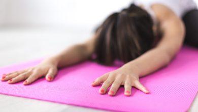 Photo of Know Yourself Yogotsav Mauritius 2019 : Un événement dédié au yoga pour mieux se connaître