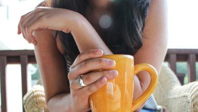Photo of Boire deux tasses de café par jour permettrait de vivre plus longtemps