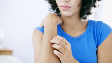 Photo of Punaises de lit : attention aux risques d'allergies et crises d'asthme