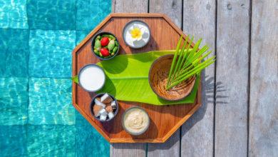 Photo of Soin au coco : un soin exotique et ultra-vitaminé à base de produits naturels