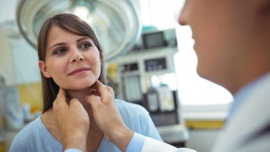 Photo of Allô Docteur : Le dérèglement de la thyroïde est traitable