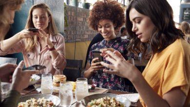 Photo of Quand les réseaux sociaux influent sur notre bien-être