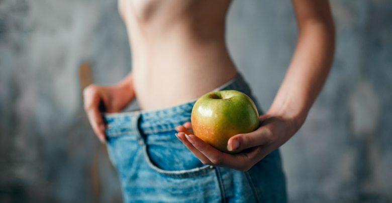 anorexie un trouble alimentaire fatal