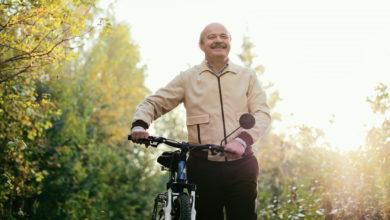Photo of Le vélo : une source de nombreux bienfaits