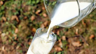 Photo of Le lait permet-il de réduire son risque de diabète ?