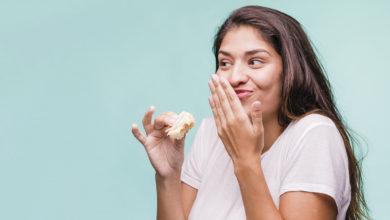 Photo of Régime Keto : manger gras fait-il maigrir ?