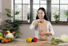 fruits legumes consommation insuffisante nefaste sante