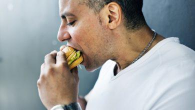Photo of Journée internationale de la NASH : Comment prévenir le syndrome du foie gras humain ?