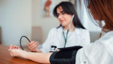 maladies auto-immunes femmes plus touchees que les hommes